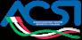 Associazione Culturale Sportiva Italiana
